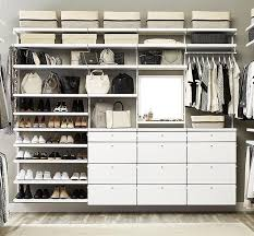 teen walk in closet. Closet Designs, Elfa Closets Walk In Can Be Quite A Luxury With From Spacious Teen N