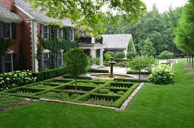 Small Picture 11 Formal Garden Design Trends Garden Designs Design Trends