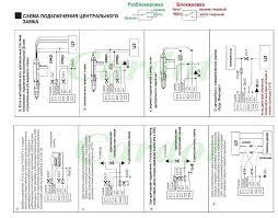 steelmate 898g wiring diagram steelmate image online cheap new gsm car alarm passive keyless entry lock or on steelmate 898g wiring