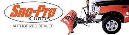 similiar curtis 3000 snow plow keywords curtis snow plow curtis snow plows by sno pro