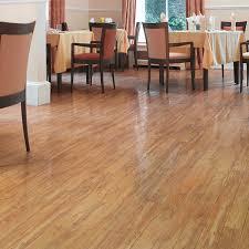 karndean da vinci rp51 english elm vinyl flooring karndean vinyl flooring the floor hut