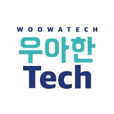 2020 웹 중심 우아한테크캠프 참여