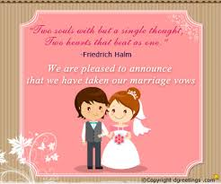 Wedding Announcement Photo Cards Wedding Announcement Card