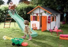 children garden. gallery of garden ideas for kids or children