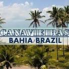 imagem de Canavieiras Bahia n-7