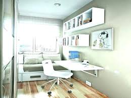 office shelving systems. Home Office Wall Shelving Cool Shelves Systems