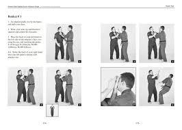 Pressure Point Chart Martial Arts Dillman Karate International