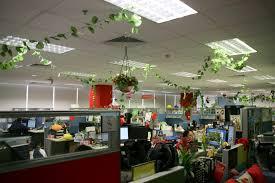 google office cubicles. Google Office Cubicles. China Cubicles E R