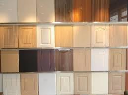 cabinet door flat panel. Ausgezeichnet Order Kitchen Cabinet Doors Online Flat Panel Oak Door Unfinished Modern In Ideas