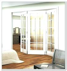 narrow interior french doors french glass doors interior interior french doors beveled glass with interior glass