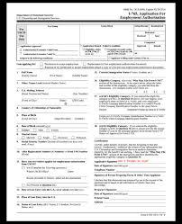 Fiancee Visa In San Antonio Tx - Salmon And Haas