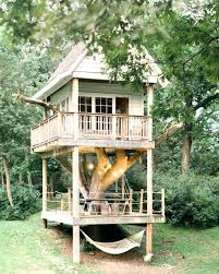 cool kid tree houses.  Tree Tree House Ideas More Below Amazing Tiny Kids  Architecture Modern Luxury Interior To Cool Kid Tree Houses