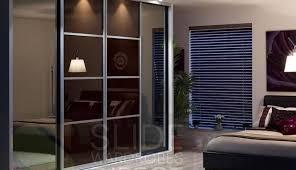 laminate systems stanley ideas homebase diy sliding doors wardrobe marvelous bunnings double top wheels freestanding wheelset