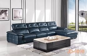 modern sofa set designs living room