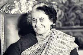 Image result for indira gandhi image gallery