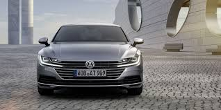 2018 volkswagen e golf release date. plain date 2018 vw arteon grille headlight exterior front with volkswagen e golf release date