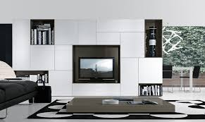 chicago modern furniture stores. Jesse Chicago And Modern Furniture Stores