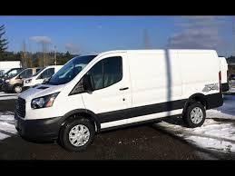 2018 ford work van. plain 2018 2018 ford transit cargo 250 lr swb 4x4 van rwda26208 for ford work van
