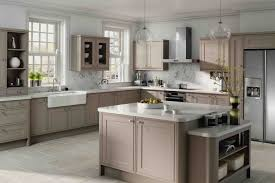 Light Gray Kitchen Fresh Gray Kitchen Cabinets Ideas Kh2 Kitchen Prabot
