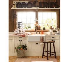 Barn Style Kitchen Sinks