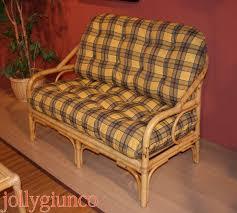 Divano letto firenze: divano letto rivestito in pelle firenze