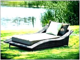 target outdoor chair cushions target outdoor chair cushions patio seat best of furniture or wicker target