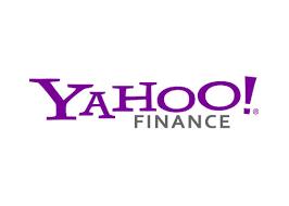 yahoo finance icon. Perfect Finance Intended Yahoo Finance Icon R