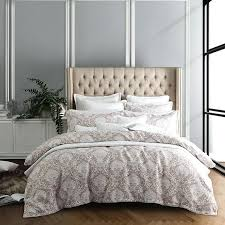 linen duvet cover target grey ikea pure washed king