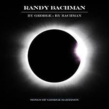 <b>Randy Bachman - By</b> George By Bachman - Amazon.com Music