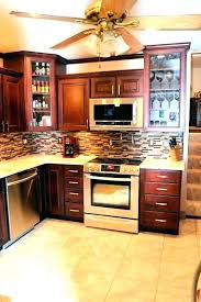 cost of kitchen cabinets of kitchen cabinet low cost kitchen cabinet makeovers cost kitchen cabinets