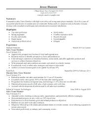 fast learner synonym for resume quick learner synonym fast learner synonym  resume