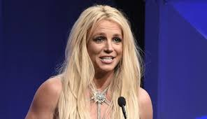 Seeing britney spears' social media posts, over 134,000 fans concerned about her mental health updated on aug 17, 2020 06:28 pm ist. Lawyer Britney Spears Fears Father Wants Him Out Of Career