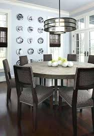 42 inch round glass kitchen table full size of kitchen table superior inch d with leaf
