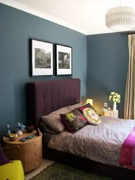 Bedroom : Navy Blue And Gray Bedroom Light Blue Living Room Blue ...