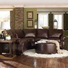 decorating brown leather couches. Interesting Decorating I Like The Brown Leather Sofa  Can You Tell Want A To Decorating Brown Leather Couches