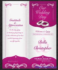 Free Download Wedding Invitation Templates Editable Wedding Invitation Templates Free Download Photo Gallery In