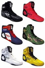 Otomix Shoes Mens And Womens