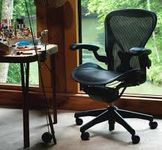 herman miller home office furniture 12 best herman miller office furniture images on pinterest best style