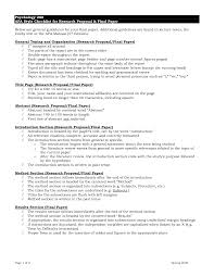 Ideas Collection Apa Style Paper Example Word Apa Style Research