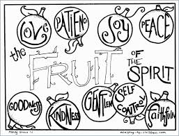 Free Bible Story Coloring Pages For Kids With Bible Coloring Pages