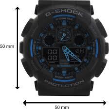casio g shock watches price list in on 25 2017 casio g271 g shock watch for men