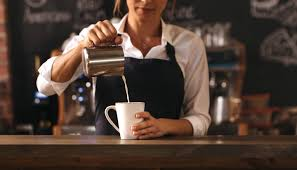 You are probably conflicted because you've heard that paper filters are hazardous to the environment. The Big Coffee Debate Methods To Make The Best Cup Of Coffee A World Of Food And Drink
