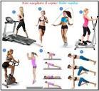 Что сделать чтобы ноги похудели в икрах