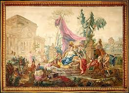 best th century french society images 303 best 18th century french society images 18th century rococo and paintings