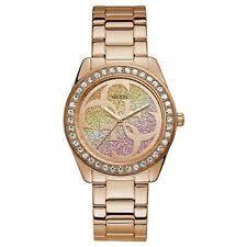 <b>Наручные часы</b> Guess с доставкой из Германии — купить ...
