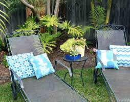 replacement outdoor chair covers nz. medium image for how to sew with outdoor fabrics chair fabric mesh uk . replacement covers nz