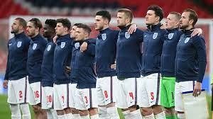 """FilGoal   أخبار   إنجلترا.. للتخلص من لقب """"بطل الأرقام القياسية السلبية في  اليورو"""""""