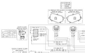 polaris ranger crew wiring diagram images light bar wiring diagram rzr printable wiring diagrams