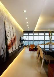 great cove light ceiling design lighting a simple valence style detail philippine fan singapore installation false