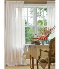 photo 4 of 4 country curtains pembroke ma design gallery country curtains ma 4